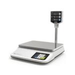 CAS PR-II Price Computing Weighing Scale Kenya