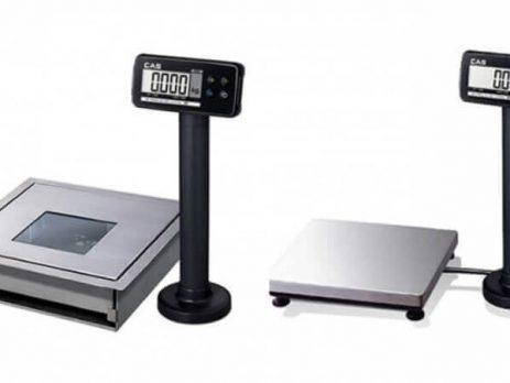CAS PD I POS Weighing Scales Kenya