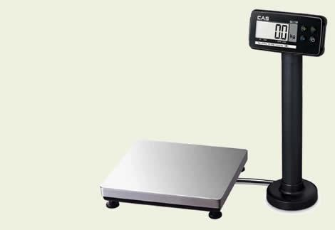 Checkout/POS Scales