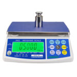 Jadever JWQ weighing scale